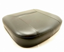 Velorex 700 seat (700-92-200)
