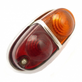 Velorex  side-car indicator - stoplamp (620.51.256)