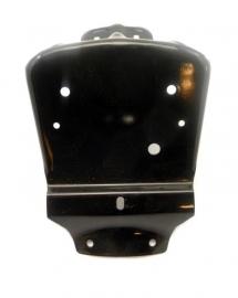 Jawa 350 Twin tail lamp holder (4519 634 30 072)