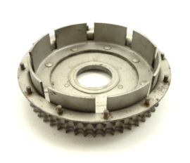 BSA A7-A10 Plunger, clutch chainwheel (67-3271)