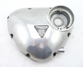 Triumph T120 timing cover (70-9246)