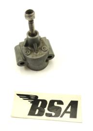 BSA C25-B25-B40-B44 Oilpump cplt, Partno. 71-2227
