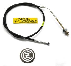 Venhill Front brake cable, Partno. 477 46 030