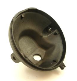 Jawa / CZ headlamp shell (472-67-031)
