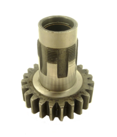 Norton Commando 750 - 850 Gearbox 4th gear MS/sleeve gear c/w 23T bushes (06.5454) replaces (06.4991 / 06.1051)