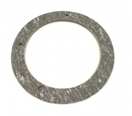 Norton Commando gasket inner chaincase to cranckcase (064689)