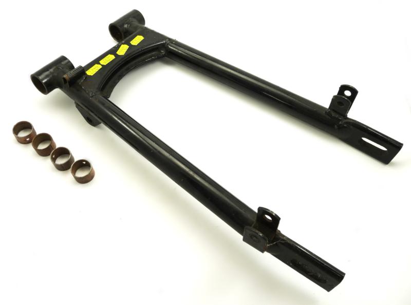 Triumph T120-T140 Rear swinging arm (83-2513)