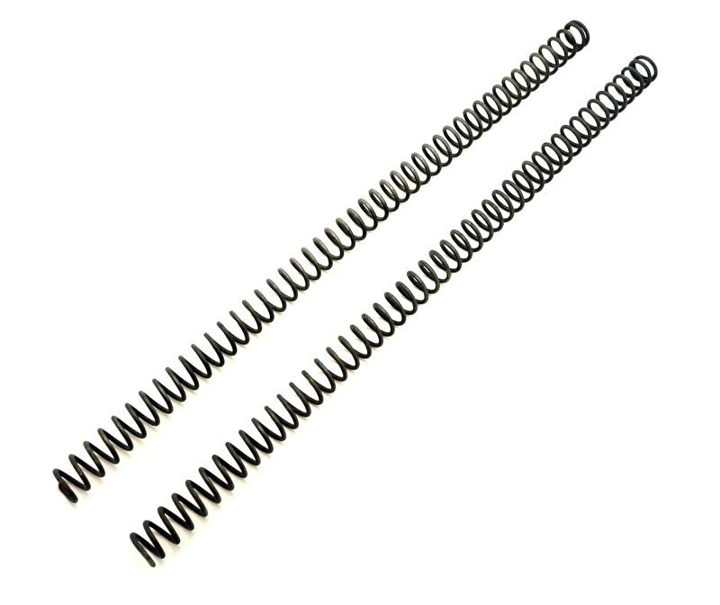 CCM Fourstroke MX 500 - 600 cc pair of fork springs