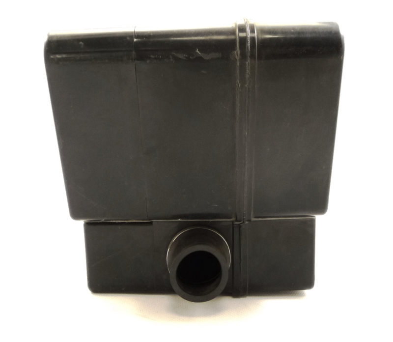 Jawa 350 Twin 634 Air box (451963401195)