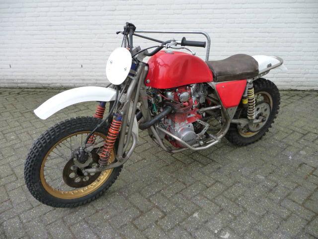 Yamaha-EML51