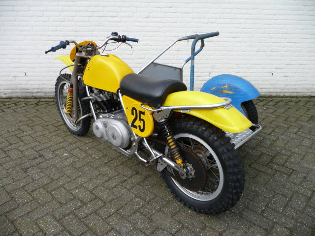 Norton-Wasp77