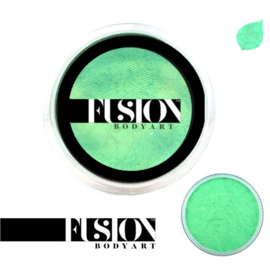 Fusion Mint Green