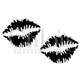 Chloïs kiss duo