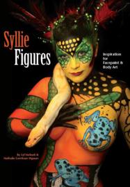 Boek Syllie Figures