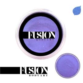Fusion Purple Magic