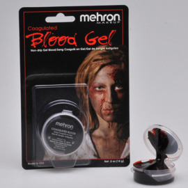 Mehron Blood gel 14 ml