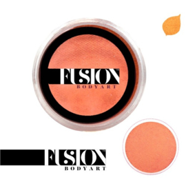 Fusion Juicy Orange