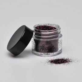 Paradise glitter cabernet