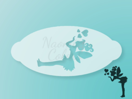 N4C sjabloon Elfje 2