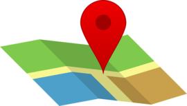 Op locatie