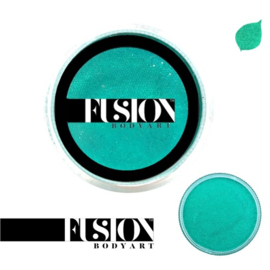 Fusion Mermaid green