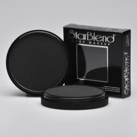StarBlend cake zwart