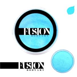 Fusion Winter Blue