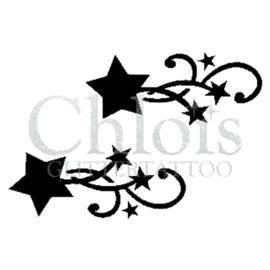Chloïs stary duo