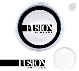 Fusion prime pro white