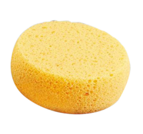 Mehron foam hydra spons