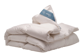 Duvet Doré Platinum 100% dons  Winter Plus-