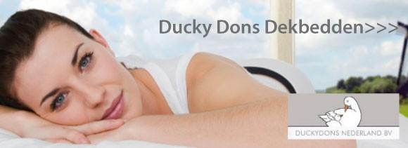 duckydonsbanner.jpg