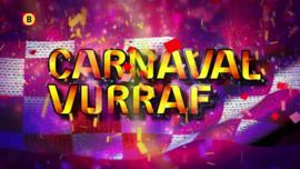 Uitgebreide reportage in TV programma Carnaval Vurraf van Omroep Brabant