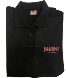Bedrukken textiel JV-BHV