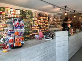 Nieuwe winkel Oeteljee open