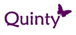 Borduren badjas met tekst + logo geboortekaartje