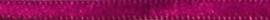 Band en Lint - Satijnlint 3 mm diverse kleuren