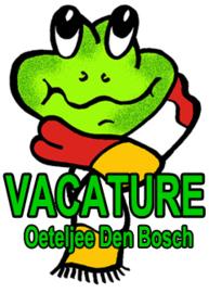 Vacature winkelmedewerk(st)er Oeteljee Den Bosch (vaste aanstelling)