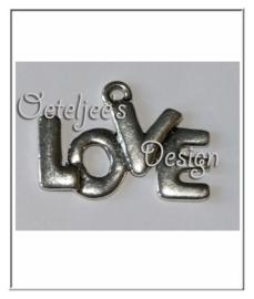 Bedel - Metaal Love