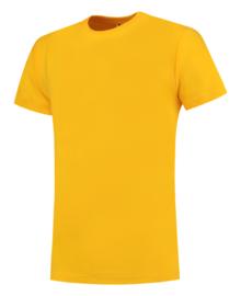 Tricorp T-Shirt 190 Gram 101002/T190 met bedrukking