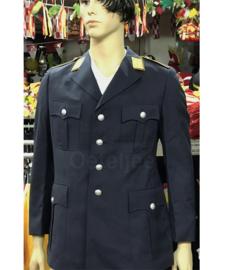 Uniform luchtmachtjassen diverse maten