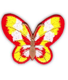 Oeteldonkse vlinder