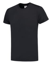Tricorp T-Shirt Cooldry bamboe slim fit 101003/TBA180 met bedrukking
