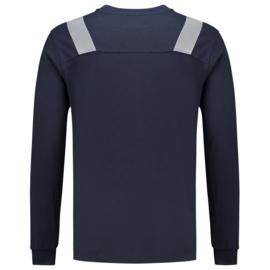 Tricorp T-shirt multinorm 103004 met bedrukking