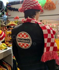 Carnavalsjas Brabant