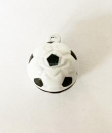 Voetbal belletje
