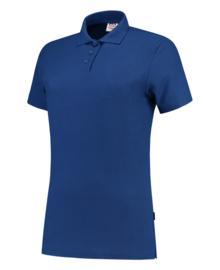 Tricorp Poloshirt 180 gram dames 201010/PPT180 met bedrukking