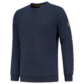 Tricorp sweater Premium 304005 met bedrukking