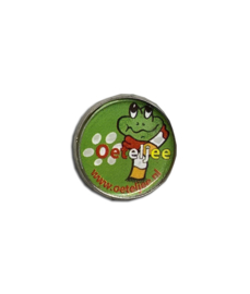 Pin / Broche Oeteljee