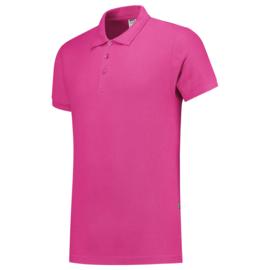 Tricorp Poloshirt slim fit 201005/PPF180 met bedrukking